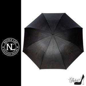 Nicole Lee Accessories - Super Roxana Umbrella - Nicole Lee